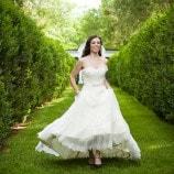 Oatlands Bride