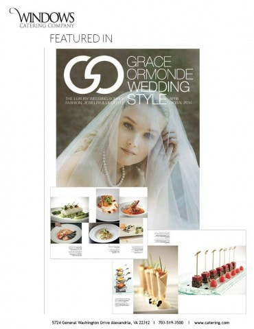 FEATURED IN_Grace Ormonde_2014