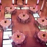 Corcoran Gallery of Art Wedding