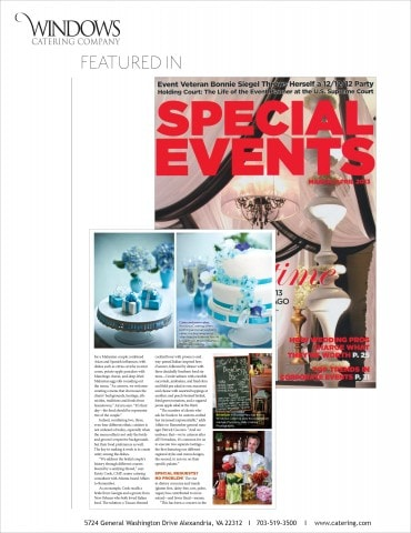 Special Events Magazine March/April 2013.indd