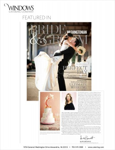 BrideandGroomWinter2013