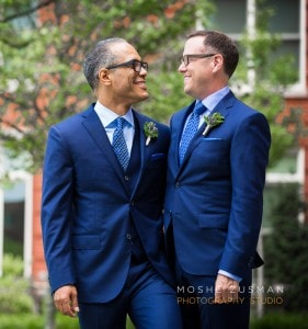 Steven-Daryle-Wedding-DC-24