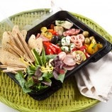 Antipasto Boxed Meal